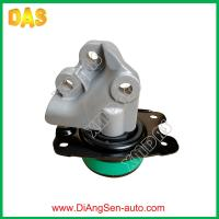 Buy cheap Good Quality Rubber Engine and Transmission Mount for Chevrolet Captiva (25959114) product
