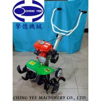 China Foldable Hand tractor / Walking tractor wholesale