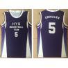 Buy cheap Custom Design Colorful Size Basketball Vest Sport Jersey Sports Wear product