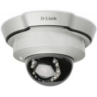 China ip camera for home use Indoor Wi-Fi IP Camera, Supports Image Snapshot and Wireless Network wholesale