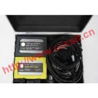 TwinB(Benz C3 Star+BMW GT1 Pro) 2 in 1; Diagnostic Kit