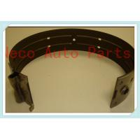 China 77701 - BAND   AUTO TRANSMISSION BAND FIT FOR GM 4L60E INTERMEDIATE wholesale