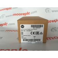 China 1747-MNET INTERFACE PLC-5/80 FOR PRGRMMABLE CONTROLLER wholesale