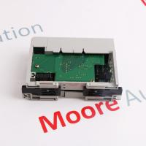 China ProSoft Technology 3150-EMC Emerson FX Drive Master Comm Module wholesale