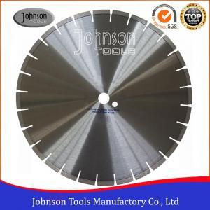 China 400mm Diamond Concrete Saw Blades on sale