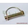 China Wire Lock Pin wholesale