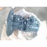 China PC400-7 PC450-8 Komatsu Pump Piston Type Hydraulic Pump 708-2H-01027 708-2H-00027 wholesale