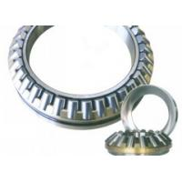 China 29420 E SKF Spherical roller thrust bearing,100x210x67 mm,GCr15 Material wholesale