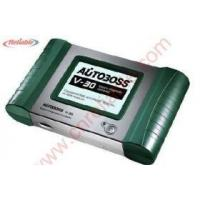 China Autoboss V30, Star 2600+ wholesale