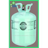China refrigerant gas r134A wholesale