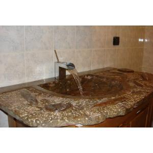China chinese granite stone paver wholesale