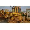 Buy cheap Used CAT bulldozer D4H,, used bulldozer Caterpillar product