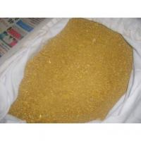 China Gold dust and Gold Bar for sale wholesale