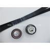 Buy cheap Chery ARAUCA 1.3 A1 X1 QQ6 Engine Timing repair kit 473H-1007073 473H-1007060 from wholesalers