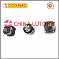 China fuel pump heads 1468334485 Apply for IVECO rotor head parts repair wholesale