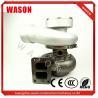 China D8K 465032-0001 Excavator Engine Parts Turbocharger 465032-5001S 6N7203 6N7203 OR5841 2W7277 wholesale