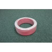 China Copper Flexible PVC Insulated Parallel-Twin Flat/Round Specialty Wire and Cable wholesale