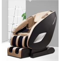 China Top supplier wholesale full body massage chair price at low price on sale