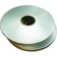 China AA3003 Aluminum Strip for Window / Glass Spacer with different alloy on sale
