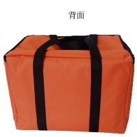 Quality Picnic Travel Cooler Bag , Outdoor Large Insulated Cooler Bags With Custom Logo for sale