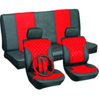 China car seat covers car accessories  seat cushion covers wholesale