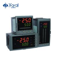 China AI Digital Display Controller Controller , PID Controller For Temperature Control on sale