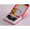 China Anti Aging Derma Needle Pen , Skin Needling Pen Body Applied 140mm Pen Length wholesale