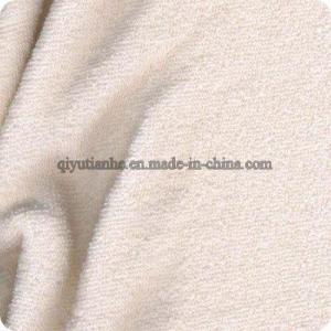 China Bamboo Fiber - 001 wholesale