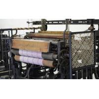 China Air Laid Non Woven Fabric Making Machine Low Pollution Easy Maintenance wholesale