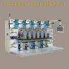 China Rotary / Semi - Rotary Label Die Cutting Machine Rotary Knife Cutting Machine wholesale