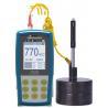 China Metal Shell Leeb  Portable Hardness Tester Option Impact Device wholesale