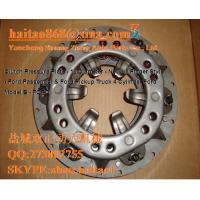 China FORD MODEL A CLUTCH KIT CLUTCH KIT - PN# KT1523 / KT 1523 wholesale