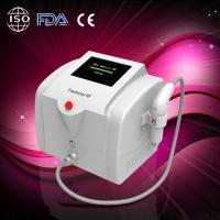 China Newest professional microneedle fractional rf system on sale