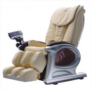 China luxury massage chair wholesale
