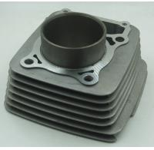 China High Intensity Honda Engine Block Cbx250 High Performance Engine Parts wholesale