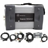 China Benz MB Star C3 2013/05 , Support Offline SCN Codin wholesale