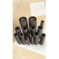 Quality up cast graphite mould for sale