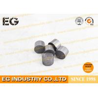 China Custom Segmented Graphite Granules Circular Saws Extruded Press High Density wholesale