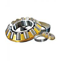 China 29317 E SKF Spherical roller thrust bearing,85x150x39 mm,GCr15 Material wholesale