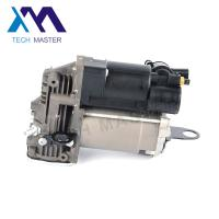 Buy cheap Auto Compressor Parts For Mercedes Benz W221 2213201704 Air Suspension Pump Standard Size from wholesalers