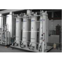 China PSA Hydrogen Gas Generation Plant on sale