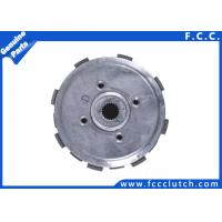 China Honda KYAF Center Clutch Assembly FCC Genuine Feature Long Working Life wholesale