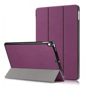 China Magnetic Auto Wake Sleep Smart Leather Ipad Air 10.5 Case wholesale