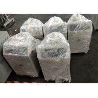 China Induction Motor Type Vacuum Auto Loader With Reverse Cleaning Devices Function wholesale