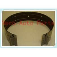 China 45690 - BAND AUTO TRANSMISSION  BAND FIT FOR  FORD C6 INTERMEDIATE (FLEX) wholesale
