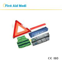 China All-in-One Combination Kit TFA9304 wholesale