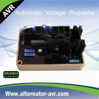 China Marathon SE400 AVR Automatic Voltage Regulator for Brushless Generator wholesale