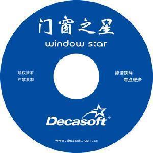 China Window Star wholesale
