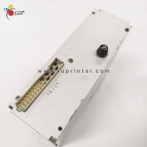China 81.186.5145A 81.186.5135B 81.186.5125/F Printed Circuit Board Power SupplyHeidelberg Offset Printing Machine Spare Parts on sale