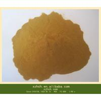 China Calcium lignosulfonate on sale